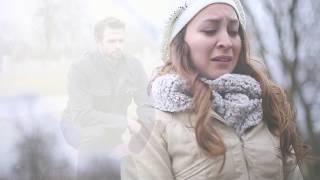 The Beyond Series by D.D. Marx - Romance Fiction Book Trailer Video