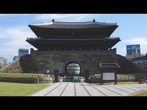 History of the Korean Peninsula