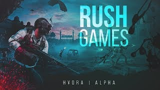 Download 🔴PUBG MOBILE LIVE : PRO GAMEPLAY HOGA AAJ 😵😂 || H¥DRA | Alpha 😎😍 Mp3 and Videos