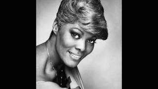 Watch Dionne Warwick Do Right Woman Do Right Man video