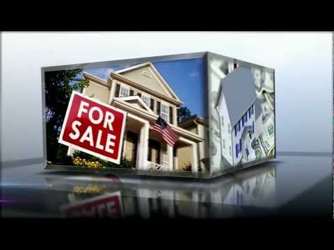The Canadian Real Estate Investment Group