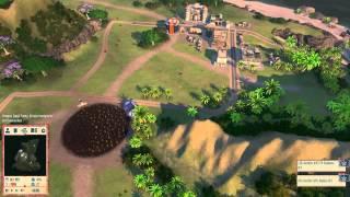 Tropico 4 Modern Times DLC w/ Commentary 58
