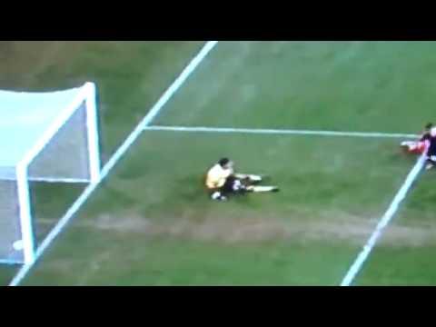 Espagne 1 0 pays bas finale coupe du monde 2010 youtube - Finale coupe du monde 2010 ...