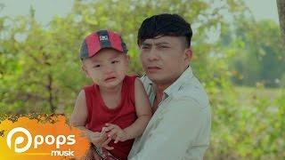 Tiếng Khóc Trẻ Thơ - Lưu Nhật Hào [Official]