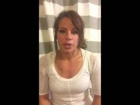 VA's Vocational Rehab Program in under 60 seconds