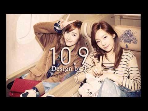Sad Song - Taeyeon & Jessica [SNSD]