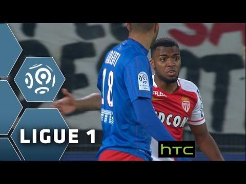 SM Caen -