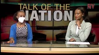 A case for signing the health insurance bill into law | TALK OF THE NATION
