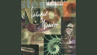 Pastime Paradise (Live/1995)