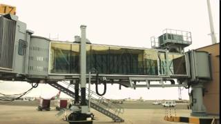 JKIA Jomo Kenyatta International Airport NBO Nairobi