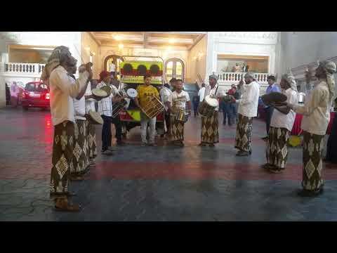 (ilyaskhan)(marfa) this tune Khuda Gawah song.7799433451.9347287322