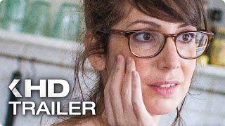 ZWISCHEN DEN ZEILEN Trailer German Deutsch (2019) Exklusiv
