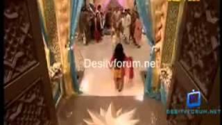 Baba Aiso Var   Dhoondo [ Episode 291] - 14th November 2011 Pt  -1_mpeg1video.mpg