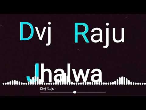 Sham Hai Dhua Dhua (Filter Bass 2020)Dvj Raju & Dj Chotu  Dj Group Jhalwa Prayagraj