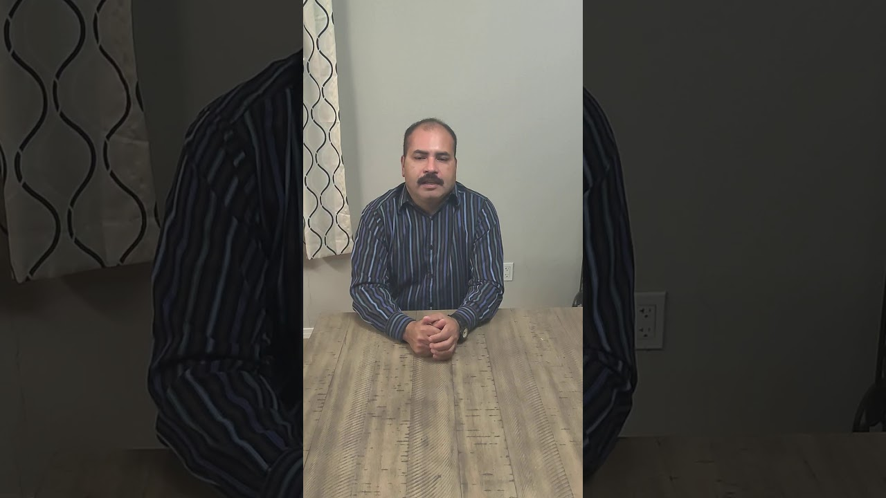 Capital Property Offers - Testimonial Jose Morales