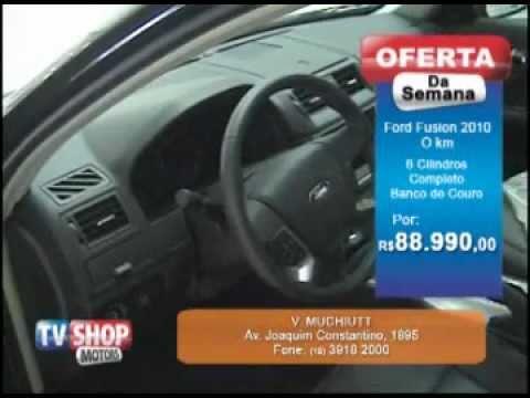 Programa tv shop motors 03 07 2011 parte 1 youtube for How to watch motors tv online