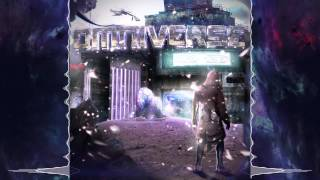 Omnitica - Omniverse