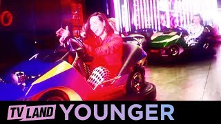 Younger Exclusive: Girls | Season 5