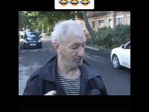 ОНЕКДОТ ПРО АРМЯНА