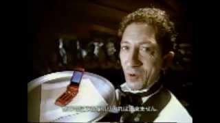 アコム CM 小野真弓 小野真弓 検索動画 25