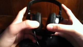 Video Review on sony noise canceling headphones download MP3, 3GP, MP4, WEBM, AVI, FLV Juli 2018