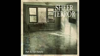 Baixar Sheer Terror - Salome