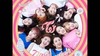 Twice (트와이스) - 1 to 10 [full audio] 3rd mini album: twicecoaster : lane track list: 01. tt 02. 03. ponytail 04. jelly 05. pit-a-pat 06. next ...