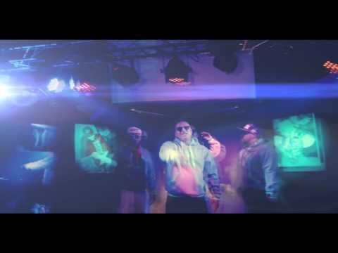 """INTAAH- """"TSY MITAPOKA"""" feat MBL/ROY RAKOTO/KOUGAR. Réal. MG Pictures"""