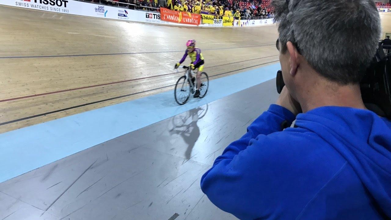 velodrome-piste-a-105-ans