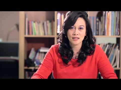 Mempertahankan Perkawinan | M T Eleine Magdalena