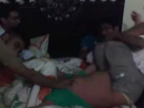 Bad Boy <b>bad boyxxx</b> - youtube