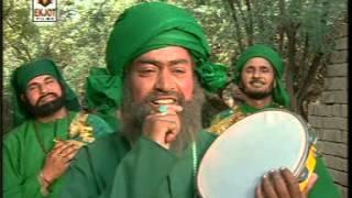 PEER NIGAHE WALA Vol-23 | Part 3 | EKJOT FILMS | Gurdev Dilgir | Released on 2007