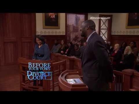 most-romantic-line-heard-on-divorce-court