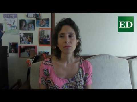 Extranjeros en Bolivia