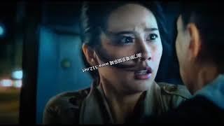 Xem phim Sứ Mệnh Nội Gián 2 ( cổ thiên lạc , trương gia huy )Line Walker 2 2019 HD Thuyết minh