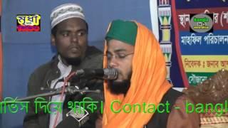 Maulana Hussain Ahmed