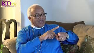 NDINGIRUTA MBURI CIA KIAMA {THAKAME YA JESU NINJIGANU}..RETIRED PCEA MODERATOR JESSEE KAMAU TELLS