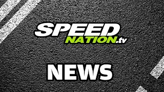 SpeedNation.tv NEWS 4 (BMW M2, Hot Version, Lancia 037, Lambo Huracan Thrust mode)