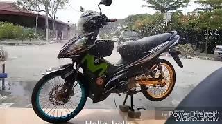 Video Alan Walker - The Spectre (version Malay) [ lirik/lyrics ] download MP3, 3GP, MP4, WEBM, AVI, FLV Juni 2018