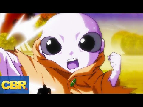 the-sad-tragic-past-of-jiren-from-dragon-ball