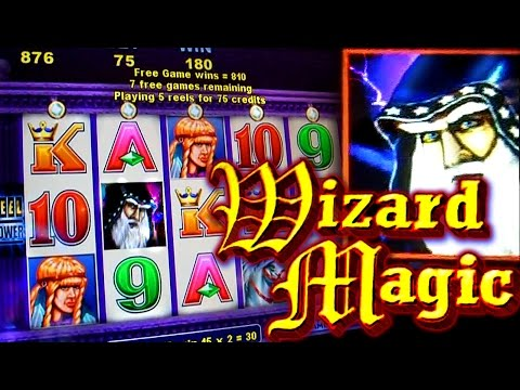 jeux de casino machine à sous Slot