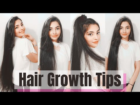 10-hair-growth-tips-|-how-to-grow-your-hair-faster-|-hair-growth-hacks-|-preksha-jain