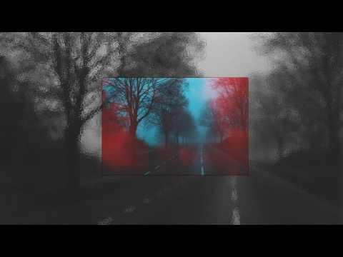 Guille & Ryde | Entre los vivos (Prod. Doubtless)