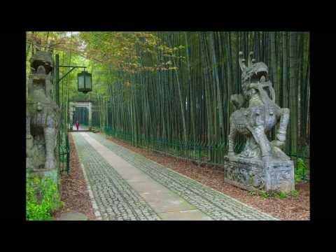 Hangzhou, Suzhou, Xitang photos