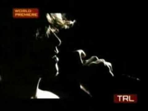 OneRepublic - All The Right Moves (AOL Sessions)из YouTube · С высокой четкостью · Длительность: 4 мин7 с  · Просмотры: более 1.887.000 · отправлено: 26-7-2011 · кем отправлено: OneRepublicVEVO