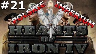 massive hearts of iron 4