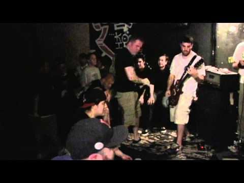 Watchfire - Anchors Up (Haverhill, MA) on July 1, 2010-2.MTS