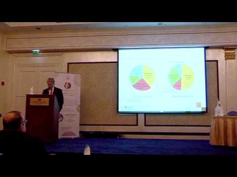 Somatic treatment of depression and bipolar disorders 2 lectures