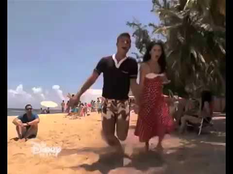 лето пляж.кино 2 смотреть
