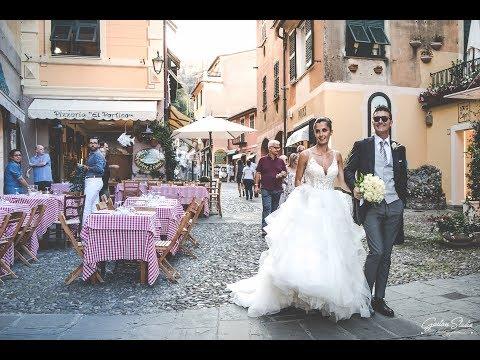 Gaston Studio - Wedding Photo
